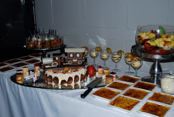 food_01_Dessertbuffet1
