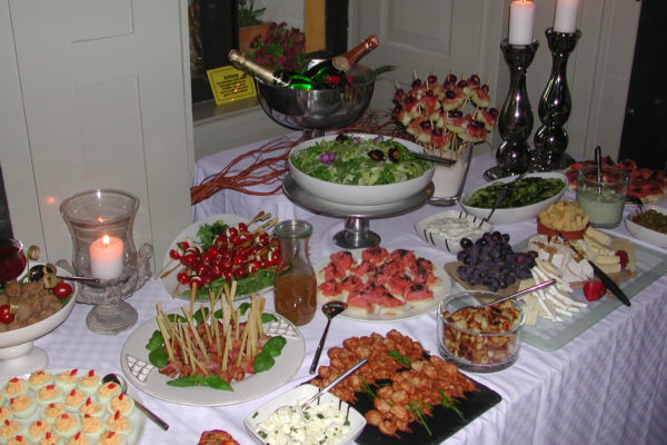 food_01_Tapasbuffet1