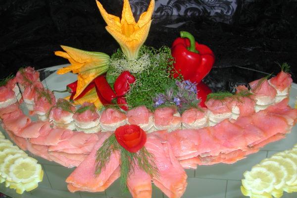 food_01_Zalmbuffet