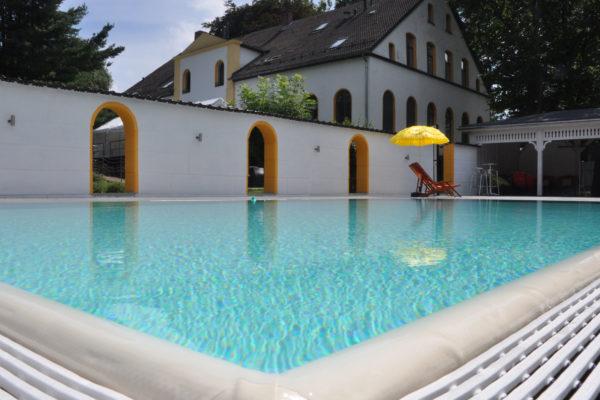 greif-zwembad-1
